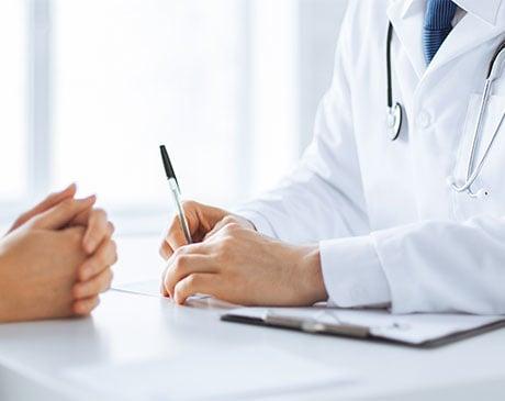 Access Medical Clinic: 10144 Hwy 63 N, Bono, AR