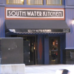 South Water Kitchen - 237 Photos & 442 Reviews - American (New ...