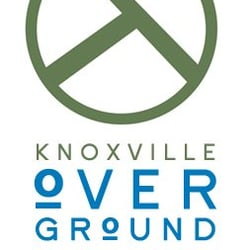 articles related to knoxville tn other posts about tennessee