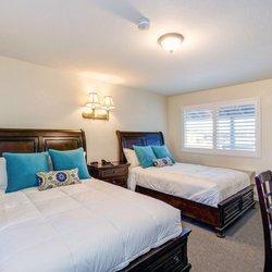 Magnolia Tree Hotel 22 Photos 53 Reviews Hotels 2176 S