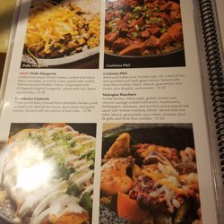 El Vaquero Mexican Restaurant 61 Photos 86 Reviews