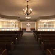 The Ross Ave Wedding Chapel 2019 All You Need To Know