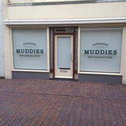 Kinderkleding Groningen.Muddies Kinderkleding Dijkstraat 61 Appingedam Groningen Yelp