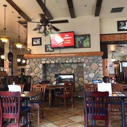 Yosemite Falls Cafe 91 Photos 134 Reviews American New