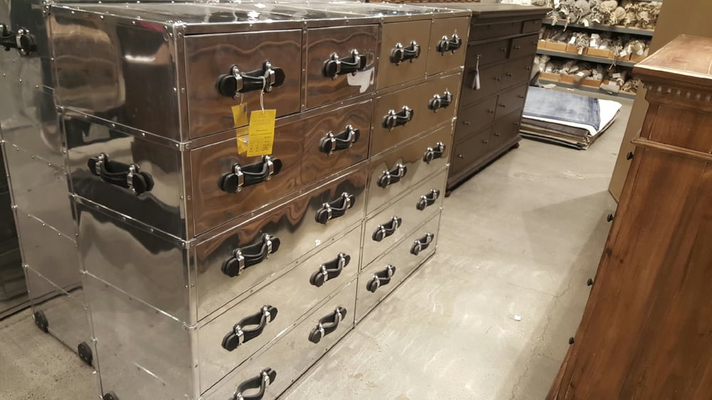 What a beauty a little over 2k marked down from over 6k for Kitchen cabinets 90808