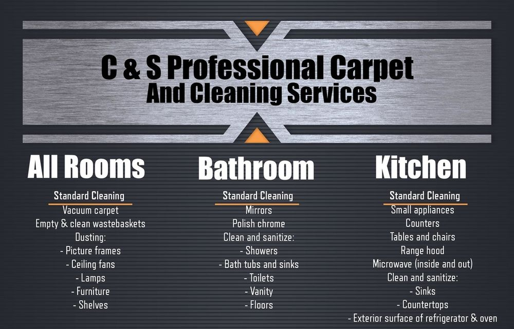 C S Carpet Cleaning Home Cleaning University Park Los Angeles Awesome Carpet And Furniture Cleaning Exterior