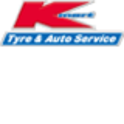 Photo Of Kmart Tyre Auto