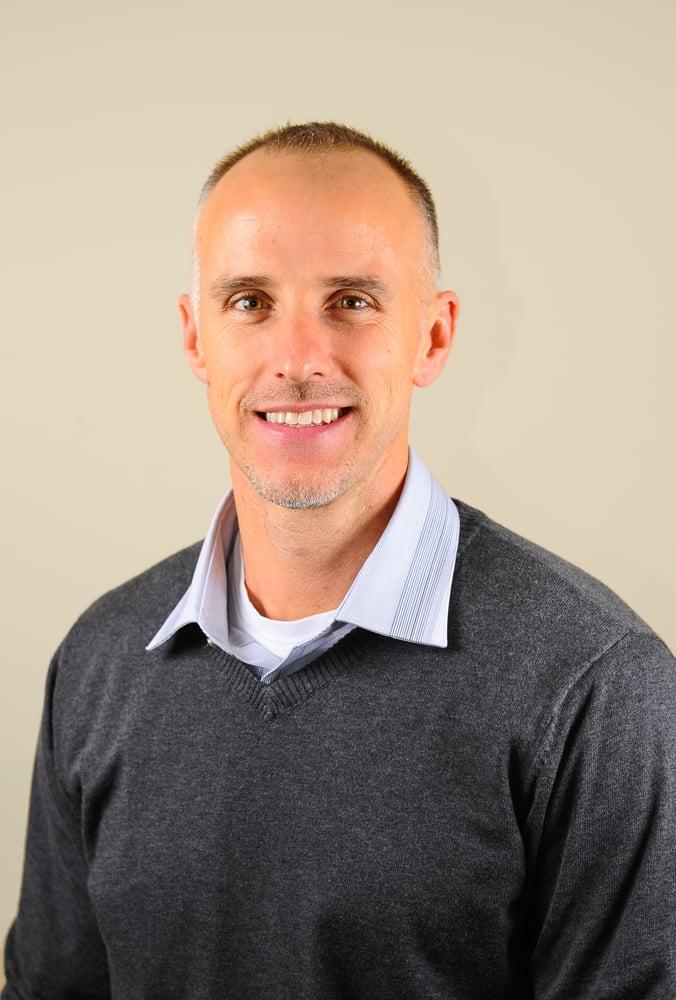 David Drake - Windermere Property Management
