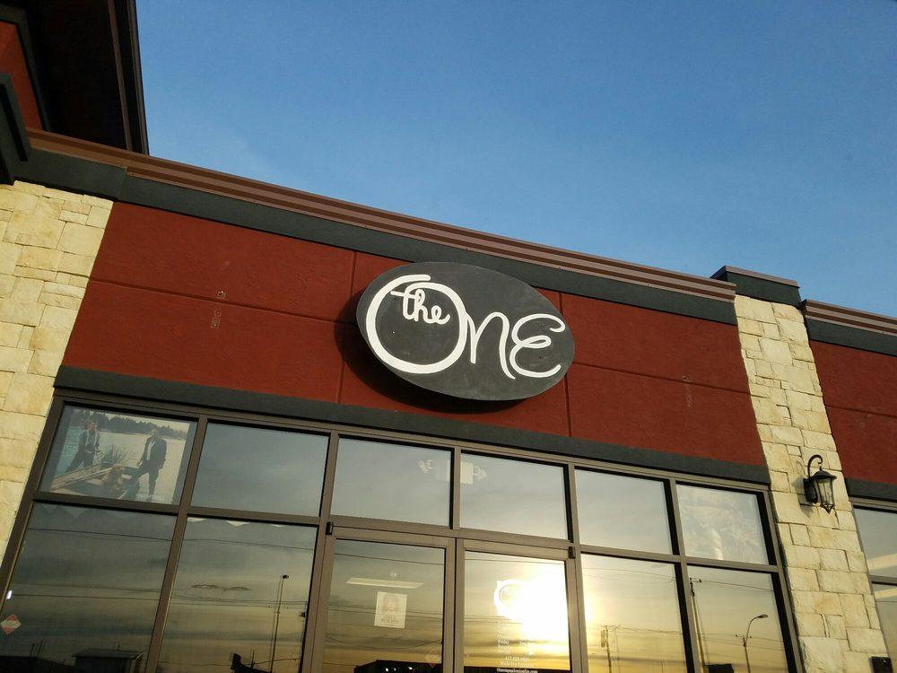 The One Salon: 2217 S Main St, Joplin, MO