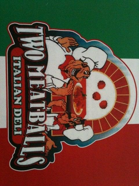 Italian Restaurants In Hoffman Estates Il
