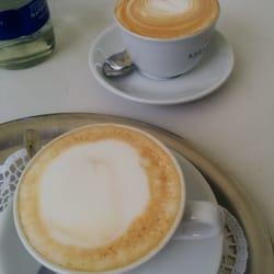 Cafe M Ef Bf Bdnchen Nymphenburger Str