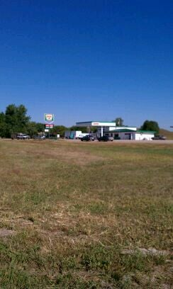Norm's Auto Repair: 41615 Hwy 2, Dunning, NE