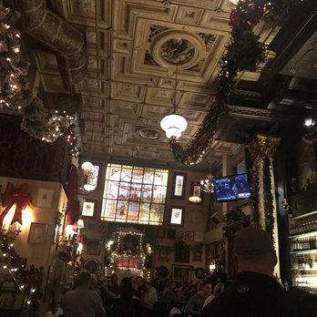 lillie s victorian establishment 1465 photos 1379 reviews bars rh yelp com