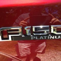 Jim Keim Ford >> Roush Ford 52 Reviews Car Dealers 5575 Keim Cir Columbus Oh