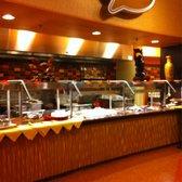 the buffet 33 photos 35 reviews buffets 1721 w canal st rh yelp com potawatomi casino buffet thanksgiving potawatomi casino buffet menu