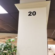 Rooms To Go Outlet Store Norcross 23 Photos 49 Reviews Home