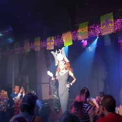 Pocatello idaho charlies gay bar