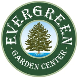Photo Of Evergreen Garden Center   Peabody, MA, United States
