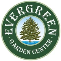 Evergreen Garden Center CLOSED Nurseries Gardening 216