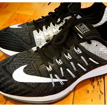 aa3749f4d Nike Running - 31 Photos   75 Reviews - Sports Wear - 156 5th Ave ...
