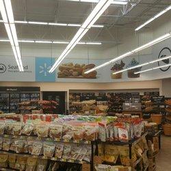 de860ee2a01729 Walmart Supercenter - 20 Photos & 35 Reviews - Department Stores - 2225 W  Interstate 20, Grand Prairie, TX - Phone Number - Yelp