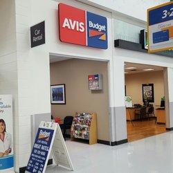Budget rent a car austin texas airport 12