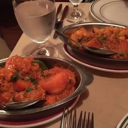 Mumtaz Indian Restaurant Order Food Online 20 Photos 77