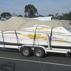 Paramount Carson Rv Amp Boat Storage Self Storage 2626