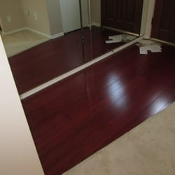 Photo Of Peteu0027s Custom Hardwood Flooring   Los Angeles, CA, United States