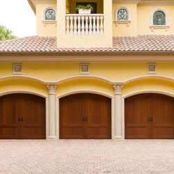 Photo Of R J Garage Door Holmdel Nj United States