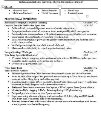 ace resume writing editorial services 3020 prosperity church