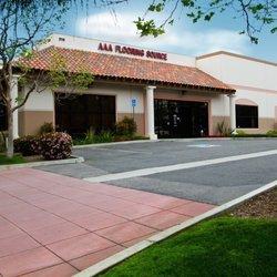 Nice Photo Of AAA Flooring Source   Camarillo, CA, United States