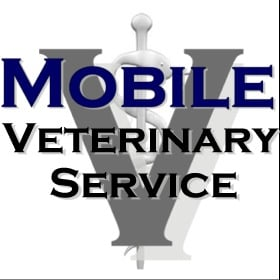 Mobile Veterinary Service: Tuscaloosa, AL