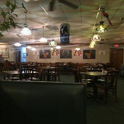 Juanitos Mexican Restaurant 22 Photos 45 Reviews Mexican