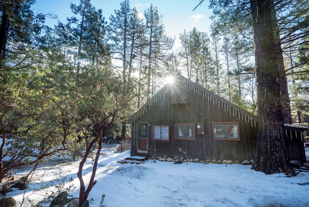 home inspiration with remodel vacation luxurious cabins stylish about idyllwild