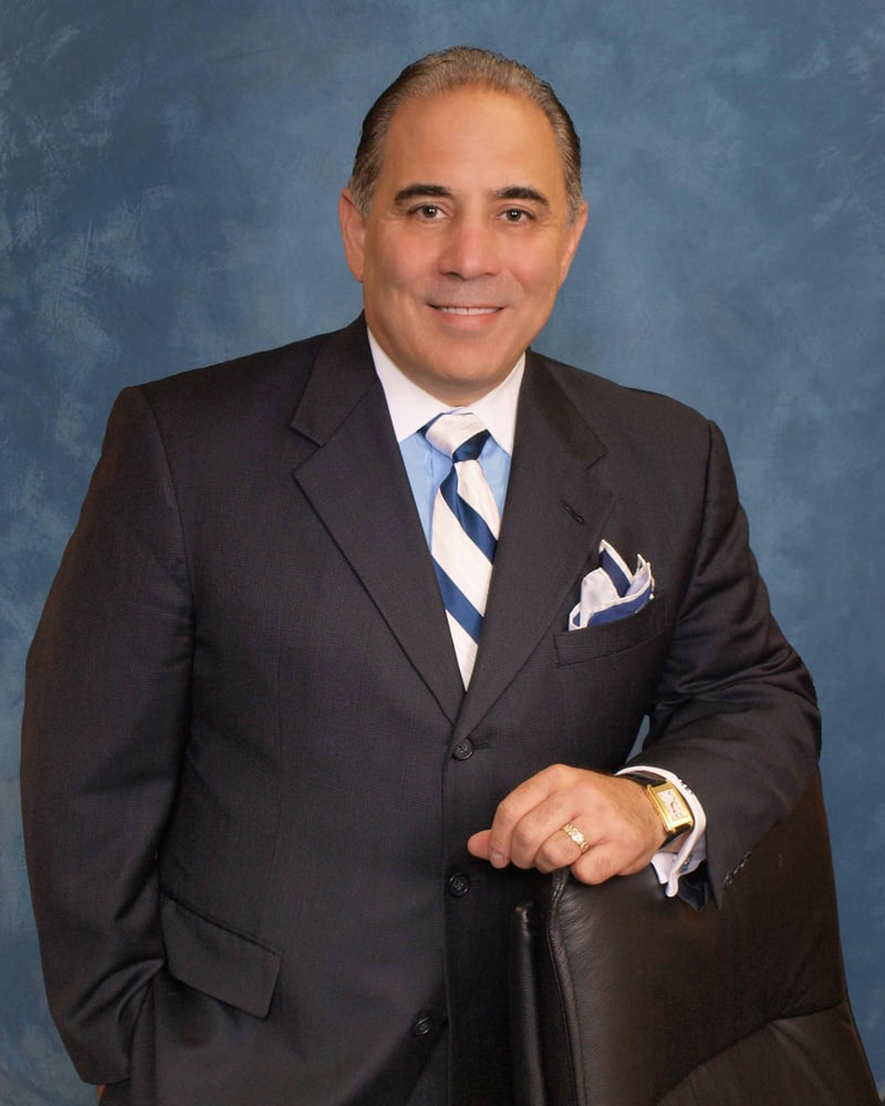 Goldstein Law Group: 14 Woodward Dr, Old Bridge, NJ