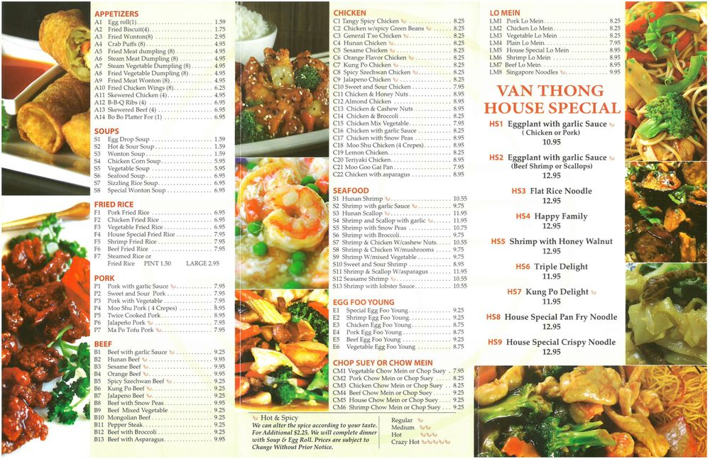 Chinese Food Delivery Conroe Tx