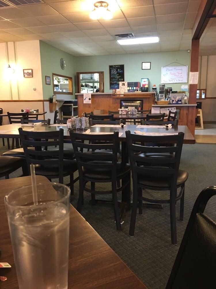 RV Rental in Wisner, MI