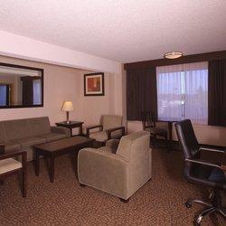 Photo Of Century Casino Edmonton