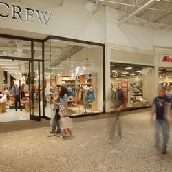 Ontario Mills 510 Photos 666 Reviews Shopping Centers 1