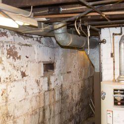 Elegant Basement Waterproofing Pittsburgh Pa
