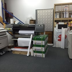 Sml business copy closed 12 reviews printing services 1925 photo of sml business copy vancouver bc canada malvernweather Choice Image
