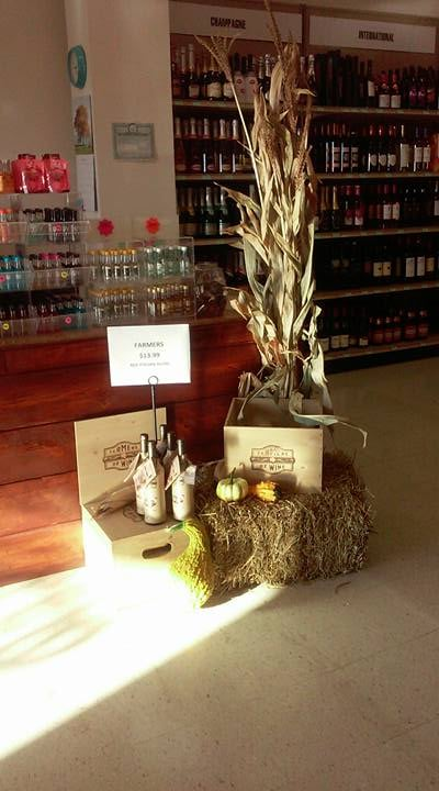 Deb's Liquor Mart: 2107 Buffalo Rd, Rochester, NY