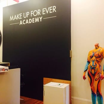 make up for academy nyc 15 photos cosmetology schools