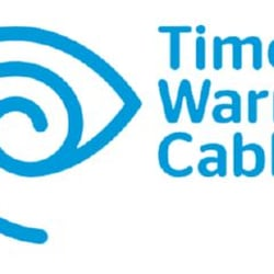 Time Warner Cable - CLOSED - 22 Reviews - Television Service