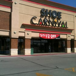 Shoe Carnival has an opening for a Sales Associate in Owasso, OK. Join Our Talent Network. Toggle navigation. Home About Us Featured Careers. Corporate Jobs Distribution Center Jobs Retail Jobs All Jobs Owasso at Shoe breakagem.gq Location: East 96th Street North, , OK.