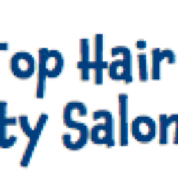 manchester beauty salons services