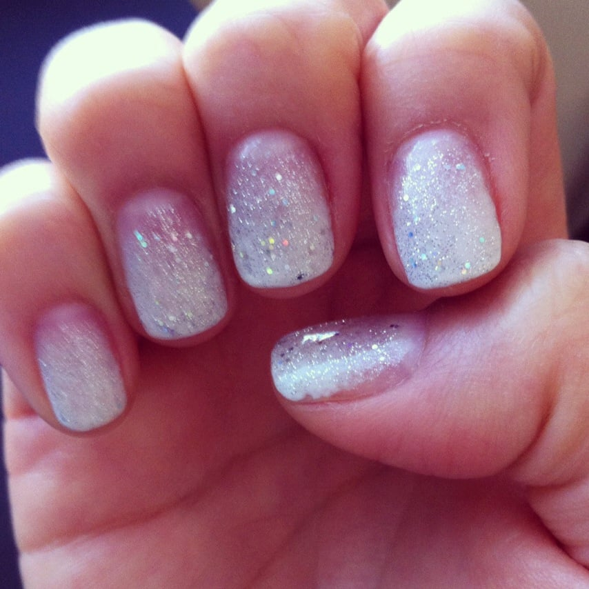 Los Angeles Nail Salon Layouts: One Of Our Most Popular Designs