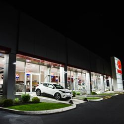 West Herr Toyota >> West Herr Toyota Of Orchard Park 14 Photos 11 Reviews Car