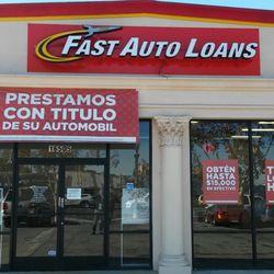 1000 dollar payday loan photo 7